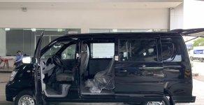 Ban xe Thaco Towner Van 5S đời 2020 5 chỗ tải 750kg tại Hải Phòng giá 309 triệu tại Hải Phòng