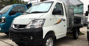 Xe tải thùng kín Towner990 tại Hải Phòng tải trọng 990kg giá 240 triệu tại Hải Phòng