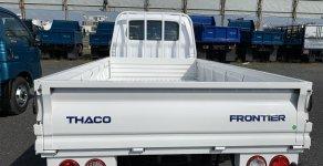 Xe tải thùng lửng Kia K200 đời 2020 tại Hải Phòng giá 352 triệu tại Hải Phòng