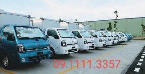 Xe Tải Hàn Quốc Kia K200/ K250 tải trọng từ 9 tạ đến 2 tấn 4 giá 352 triệu tại Hải Phòng