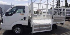 Xe tải Thaco Kia K200 mui bạt mở 5 bửng tại Hải Phòng giá 371 triệu tại Hải Phòng