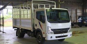 Xe Tải Vinamotor 1T9 Giá Rẻ,Bán xe tải Vinamotor 1t9 Cabstar thùng 4m3 trả góp 90% giá 200 triệu tại Bình Dương