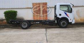 Xe tải Nissan 1T9 - Nissan 3T5 - CABSTAR Nhật Bản-Mỹ Thoa giá 99 triệu tại Bình Dương