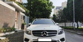 Mercedes GLC250 2016 Màu Trắng, siêu chất, giá tốt giá 1 tỷ 420 tr tại Hà Nội