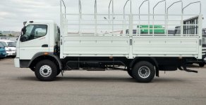 Xe tải Thaco Fuso FA đời 2020 giá tốt nhất Hải Phòng giá 739 triệu tại Hải Phòng
