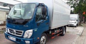 Xe tải Thaco Ollin 350 có sẵn tại Hải Phòng giá 354 triệu tại Hải Phòng