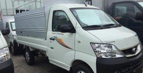 Xe tải Thaco Towner990 có sẵn giao ngay giá 216 triệu tại Hải Phòng