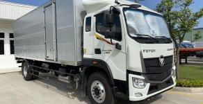 Xe tải Thaco Auman C160 tại Hải Phòng giá 759 triệu tại Hải Phòng