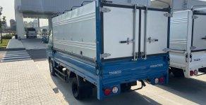 Xe tải Thaco Kia K250 mui bạt tại Hải Phòng giá 395 triệu tại Hải Phòng