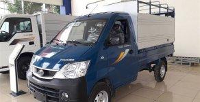 Xe tải Thaco Towner990 tại Hải Phòng có sẵn giao ngay giá 216 triệu tại Hải Phòng