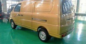 Xe Towner Van 2S tải trọng 945kg có sẵn tại Hải Phòng giá 269 triệu tại Hải Phòng