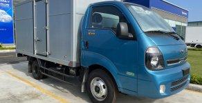 Xe tải Thaco Kia K250 có sẵn tại Hải Phòng giá 395 triệu tại Hải Phòng