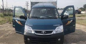Xe tải Thaco Towner990 có sẵn tại Hải Phòng giá 216 triệu tại Hải Phòng