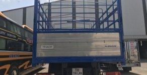 Xe tải Thaco Auman C240 tải trọng 14 tấn tại Hải Phòng giá 1 tỷ 99 tr tại Hải Phòng