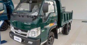 Xe ben 2.5T FD250 có sẵn tại Hải Phòng giá 304 triệu tại Hải Phòng