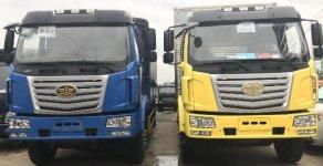 Giá Xe tải Faw 8 tấn Thùng 9M7 chở pallet. giá 990 triệu tại Bình Dương