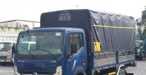 Xe tải Nissan Ns350 3.490kg thùng bạt Inox trả trước 120tr || đời 2019 xe tồn giá rẻ giá 445 triệu tại Tp.HCM
