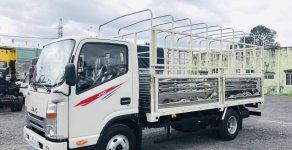 bán xe tải Jac N200 1 tấn 9 thùng 4m3| máy isuzu 2.771cm3 | hỗ trợ mua trả góp lãi suất thấp giá 440 triệu tại Bình Dương
