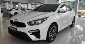 Kia Cerato khuyến mãi khủng tháng 6 chỉ từ 499 triệu, liên hệ báo giá tốt tại Kia Bình Phước giá 499 triệu tại Bình Phước
