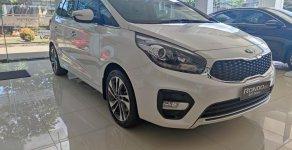 Kia Rondo mẫu xe 7 chỗ giá rẻ chỉ với 559 triệu tại Kia Bình Phước giá 655 triệu tại Bình Phước