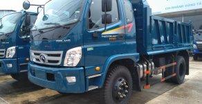 Bán xe tải xe ben Forland, xe ben 7,9 tấn trả góp tại Bà Rịa Vũng Tàu - bán xe ben trả góp lãi suất tốt nhất tại BRVT giá 619 triệu tại BR-Vũng Tàu