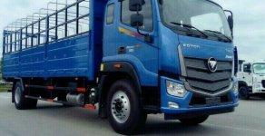 Xe Thaco AUMAN  2021 giá 10 triệu tại Hải Phòng
