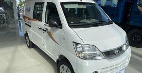 xe Towner van 2 chỗ Thaco giá 10 triệu tại Hải Phòng