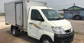 xe tải 8 tạ Thaco giá 10 triệu tại Hải Phòng