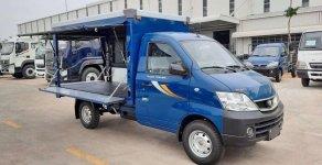 xe tải thùng cánh dơi thaco giá 10 triệu tại Hải Phòng