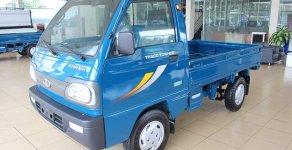 xe tải nhỏ máy xăng thùng lửng THACO  giá 10 triệu tại Hải Phòng