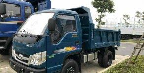 Bán xe Thaco FORLAND sản xuất 2021 giá 10 triệu tại Hải Phòng