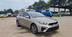 Kia Cerato khuyến mãi khủng tháng 7 chỉ từ 499 triệu,giá tốt tại Kia Bình Phước giá 499 triệu tại Bình Phước