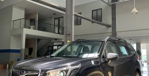 Subaru Forester Đà Nẵng - Ưu đãi tiền mặt + Phụ kiện lên đến 180Tr - Trả góp 80% lãi xuất ưu đãi, Giao xe tận nhà giá 969 triệu tại Đà Nẵng