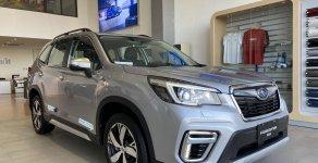 Bán Subaru Forester 2.0i-S nhập khẩu Thái Lan - Ưu đãi 180tr tốt nhất mùa dịch - Hỗ trợ vay tối đa 85%-Giao xe tận nhà. giá 1 tỷ 119 tr tại Đà Nẵng