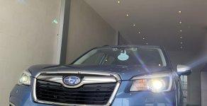 [Siêu Hot] Bán xe Subaru Forester iS Eye Sight 2021 – Khuyến Mãi khủng tiền mặt + phụ kiện lên đến 100tr giá 1 tỷ 229 tr tại Đà Nẵng